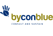 byconblue - consult and sustain